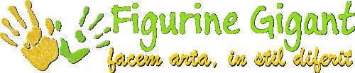 logo-figurinegigant